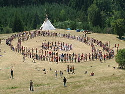250px-Rainbow_Gathering_Bosnia_2007
